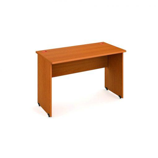 Pisalna miza GE1200