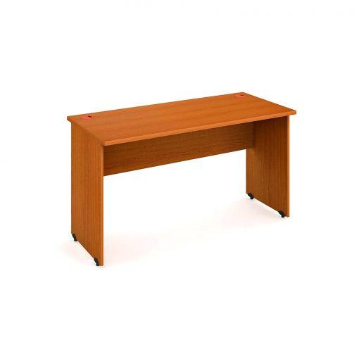Pisalna miza GE1400