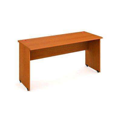 Pisalna miza GE1600
