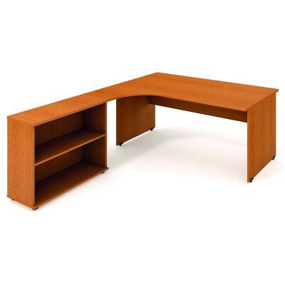 Kotna miza ERGO+ GE1800HP
