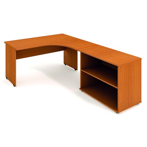 Kotna miza ERGO+ GE1800 60HL