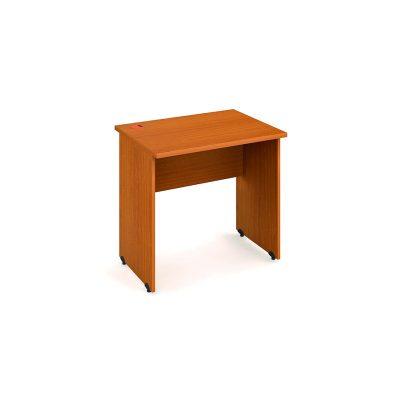 Pisalna miza GE800