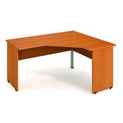 Kotna miza ERGO GEV60L