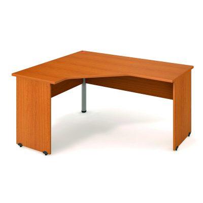 Kotna miza ERGO GEV60P