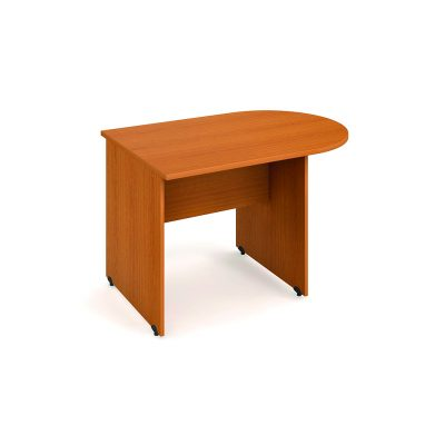 Priključna miza GP1200 1
