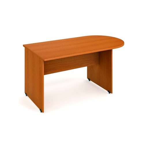 Priključna miza GP1600 1