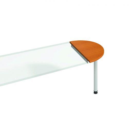 Priključna miza GP80