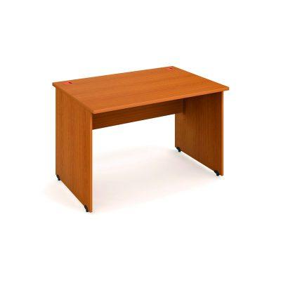 Pisalna miza GS1200