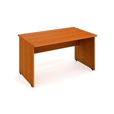 Pisalna miza GS1400