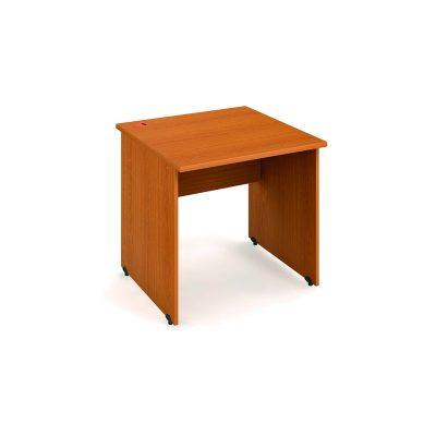 Pisalna miza GS800