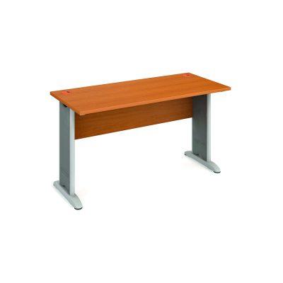Pisalna miza CE1400