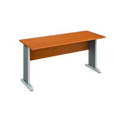Pisalna miza CE1600