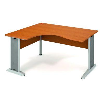 Kotna miza Ergo CE2005P