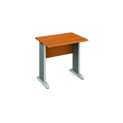 Pisalna miza CE800