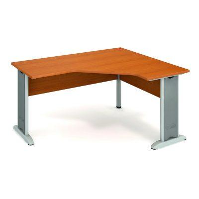 Kotna miza Ergo CEV60L