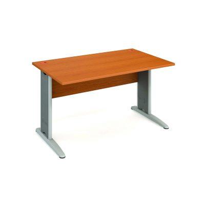 Pisalna miza CS1400