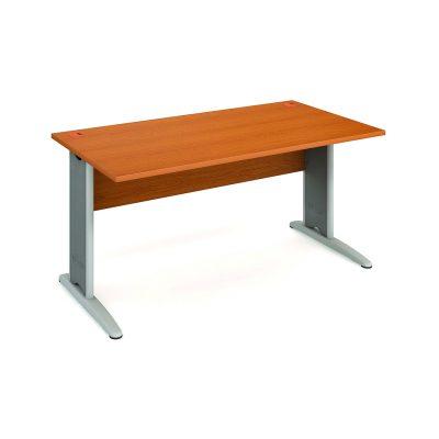 Pisalna miza CS1600