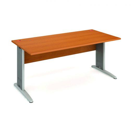 Pisalna miza CS1800