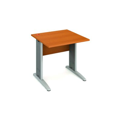 Pisalna miza CS800
