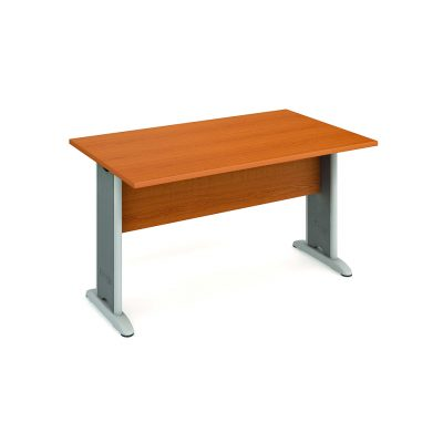 Konferenčna miza CJ1400