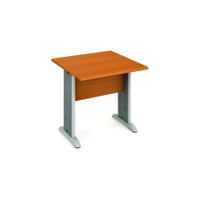 Konferenčna miza CJ800