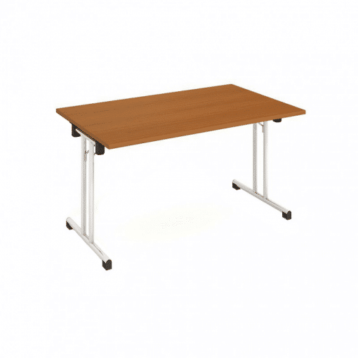 Miza s preklopnim podnožjem SKL1400