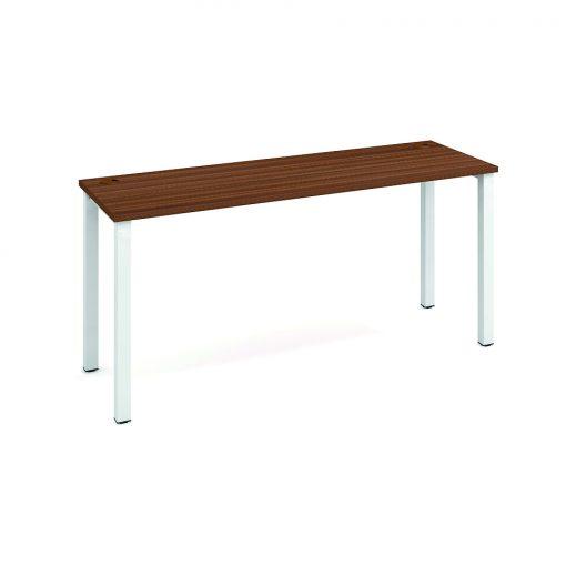 Pisalna miza UE1600