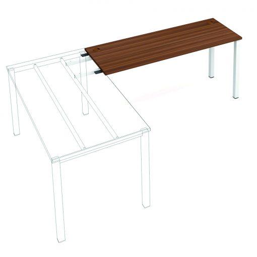 Pisalna miza UE1600RU