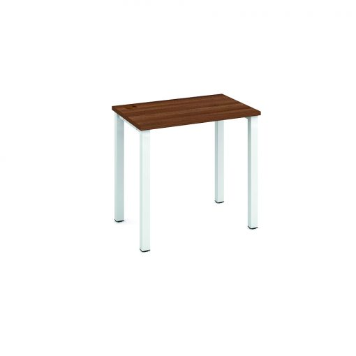 Pisalna miza UE800