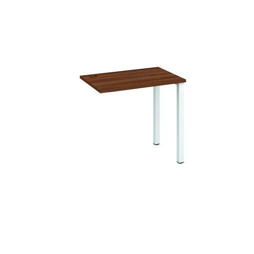 Pisalna miza UE800R