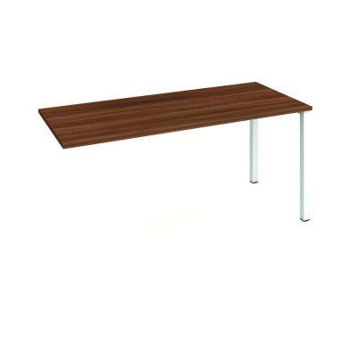 Konferenčna miza UJ1600R