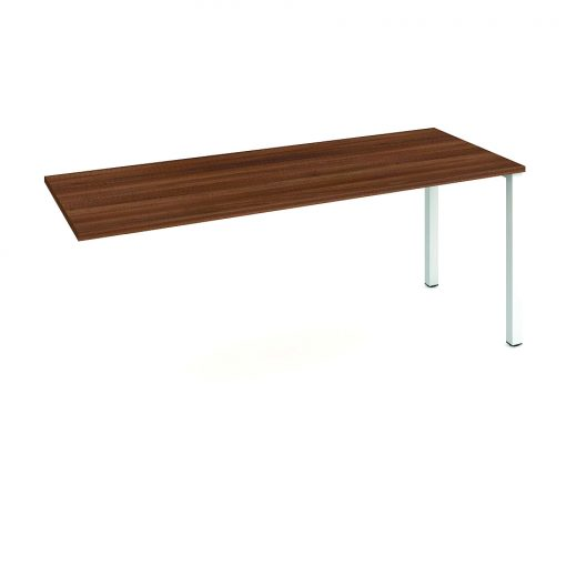 Konferenčna miza UJ1800R