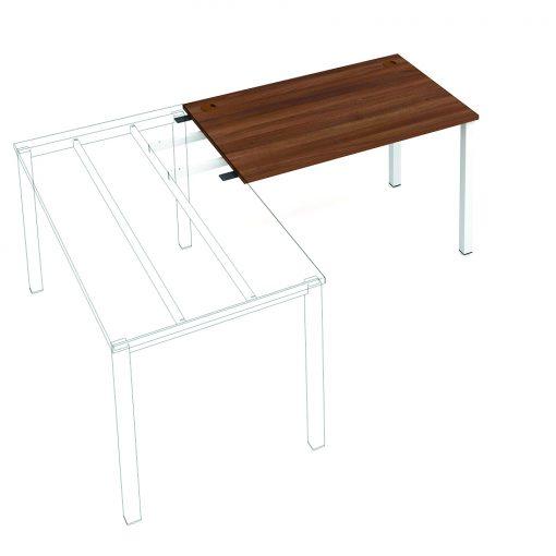Pisalna miza US1200RU