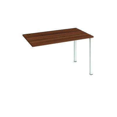 Pisalna miza US1200R