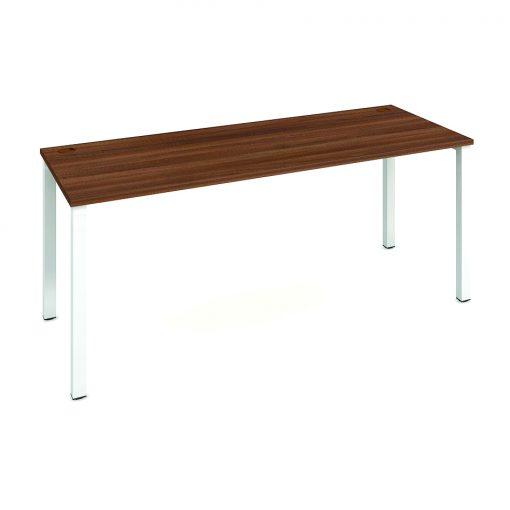 Pisalna miza US1800
