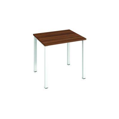 Pisalna miza US800