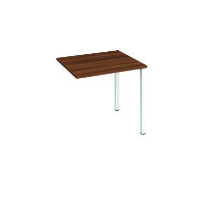 Pisalna miza US800R