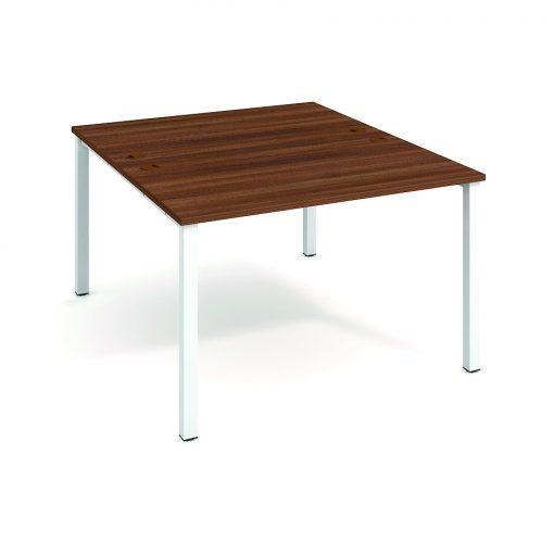 Pisalna miza USD1200
