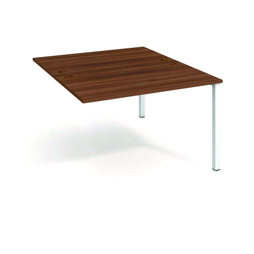 Pisalna miza USD1200R