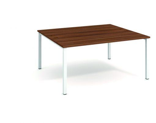 Pisalna miza USD 1600