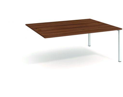 Pisalna miza USD1800R