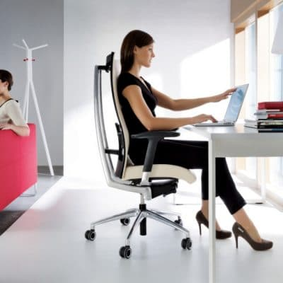 Vodstveni stoli