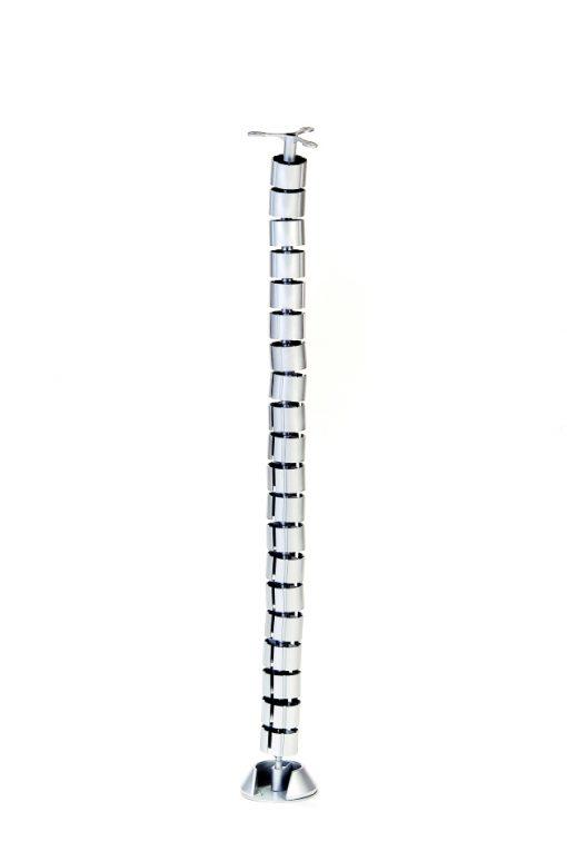 Teleskopsko vodilo kablov KSV20