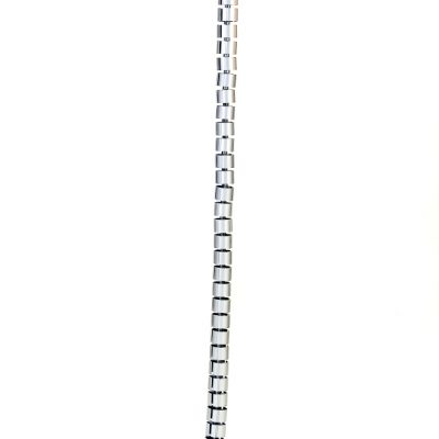 Teleskopsko vodilo kablov KSV33