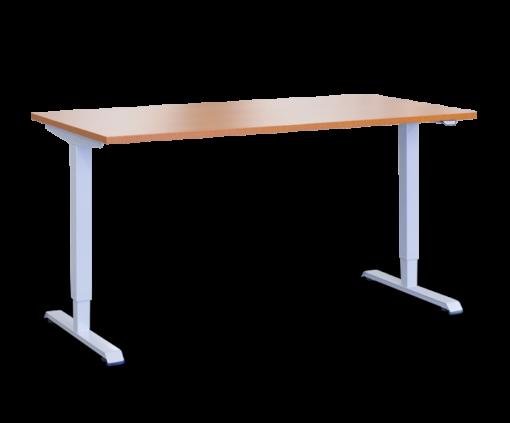 Dvižna pisalna miza SIMPLEX