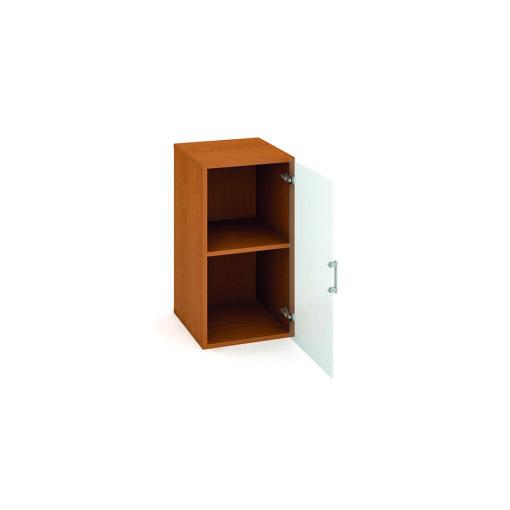 Arhivska pisarniška omara D 2 40 02