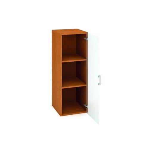 Arhivska pisarniška omara D-3-40-02