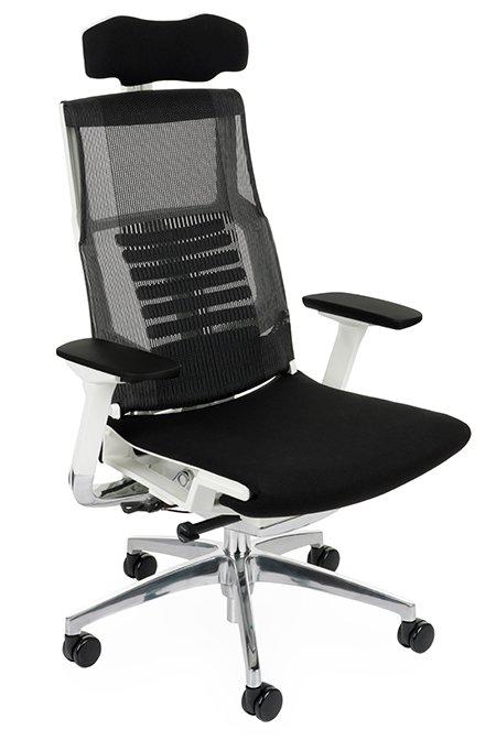 Ergonomski stol Pofit WT 2