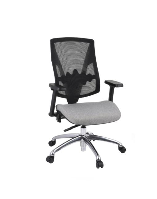 Pisarniški stol Futura Plus Low