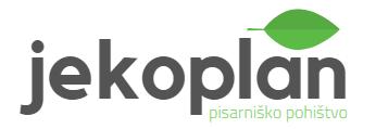 Jekoplan4Office
